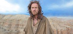 Last Days in the Desert (2015) online sa prevodom, online besplatno sa prevodom u HDu, online filmovi sa prevodom