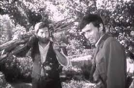 Lelejska gora (1968) domaći film gledaj online