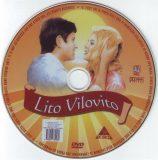 Lito vilovito (1964) domaći film gledaj online