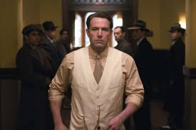 Live by Night (2016) online sa prevodom