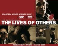 The Lives of Others (2006) - Das Leben der Anderen (2006) - Online sa prevodom