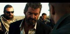 Logan (2017) online sa prevodom