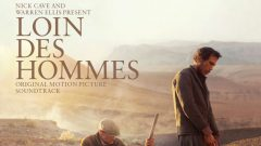 Loin des hommes (2014) online besplatno sa prevodom u HDu!