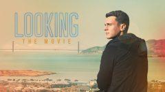 Looking: The Movie (2016) online sa prevodom