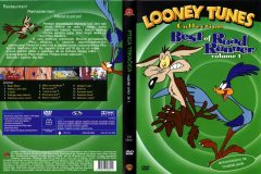 Looney Tunes: The Best of Road Runner (2004) sinhronizovani crtani online