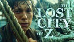 The Lost City of Z (2016) online sa prevodom