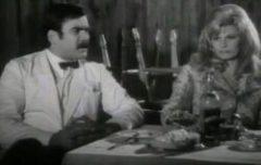 Lov na jelene (1972) domaći film gledaj online