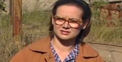 Lude gljive (1990) domaći film gledaj online