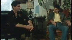 Lutalica (1987) domaći film gledaj online