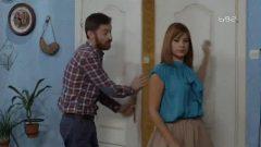 Lud Zbunjen Normalan - 243. epizoda (11. sezona) NOVE EPIZODE 2016