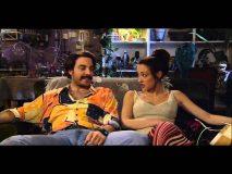 Mala nocna muzika (2002) domaći film gledaj online