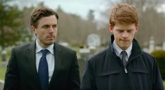 Manchester by the Sea (2016) online sa prevodom