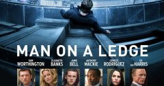 Man on a Ledge (2012) online besplatno sa prevodom u HDu!