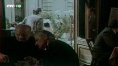 Marija, gde si...? (1983) domaći film gledaj online