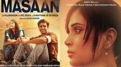 Masaan (2015) online besplatno sa prevodom u HDu!
