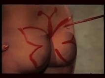 Maskarada (1971) domaći film gledaj online