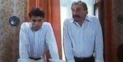 Masmediologija na Balkanu (1989) domaći film gledaj online