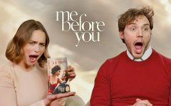 Me Before You (2016) online besplatno sa prevodom u HDu!