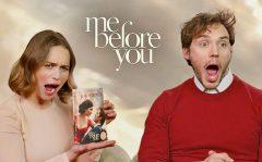 Me Before You (2016) online besplatno sa prevodom u HDu!
