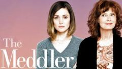 The Meddler (2015) online sa prevodom