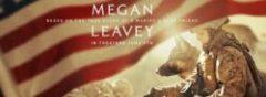 Megan Leavey (2017) online sa prevodom