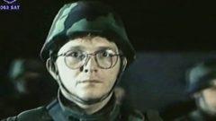 Pun mesec nad Beogradom (1993) domaći film gledaj online
