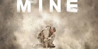 Mine (2016) online sa prevodom
