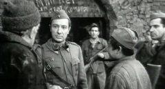 Provereno nema mina (1965) - Проверено - мин нет (1965) - Domaći film gledaj online