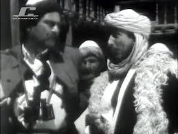 San Dr Misica (1973) domaći film gledaj online