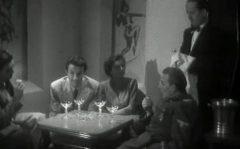 Besmrtna mladost (1948) domaći film gledaj online