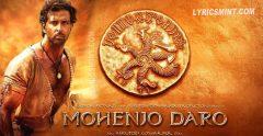 Mohenjo Daro (2016) online sa prevodom