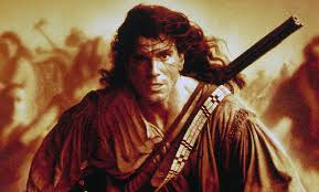The Last of the Mohicans (1992) online sa prevodom