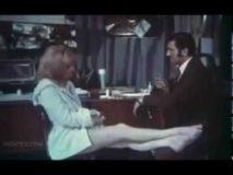 Moja luda glava (1971) domaći film gledaj online