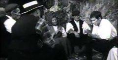Moja strana svijeta (1969) domaći film gledaj online