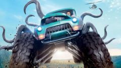 Monster Trucks (2016) online sa prevodom