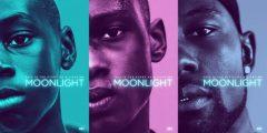 Moonlight (2016) online sa prevodom