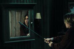 Secret Window (2004) besplatno online u HDu sa prevodom!
