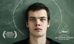 The Student (2016) - (M)uchenik (2016) - Online sa prevodom
