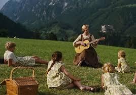 The Sound of Music (1965) online sa prevodom