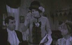 Narodni poslanik (1964) domaći film gledaj online