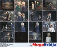 Nebovizija (2005) domaći film gledaj online