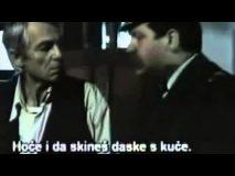 Nehaj (1992) domaći film gledaj online