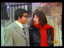 Nesporazum (1972) domaći film gledaj online