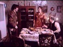 Nesto iz zivota (1980) domaći film gledaj online