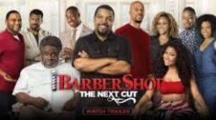 Barbershop: The Next Cut (2016) online sa prevodom