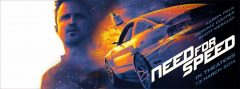 Need for Speed (2014) online sa prevodom u HDu!