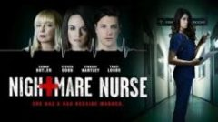 Nightmare Nurse (2016) online sa prevodom