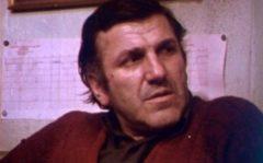 Noc od paucine (1978) domaći film gledaj online
