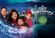 Northpole (2014) online sa prevodom