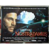 Nostradamus (1994) online sa prevodom